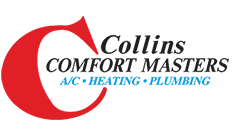 Collins AC Heating Plumbing Phoenix